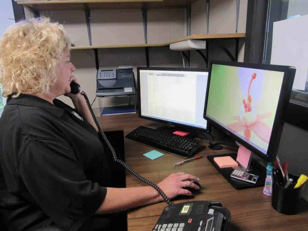 photo etching customer care expert