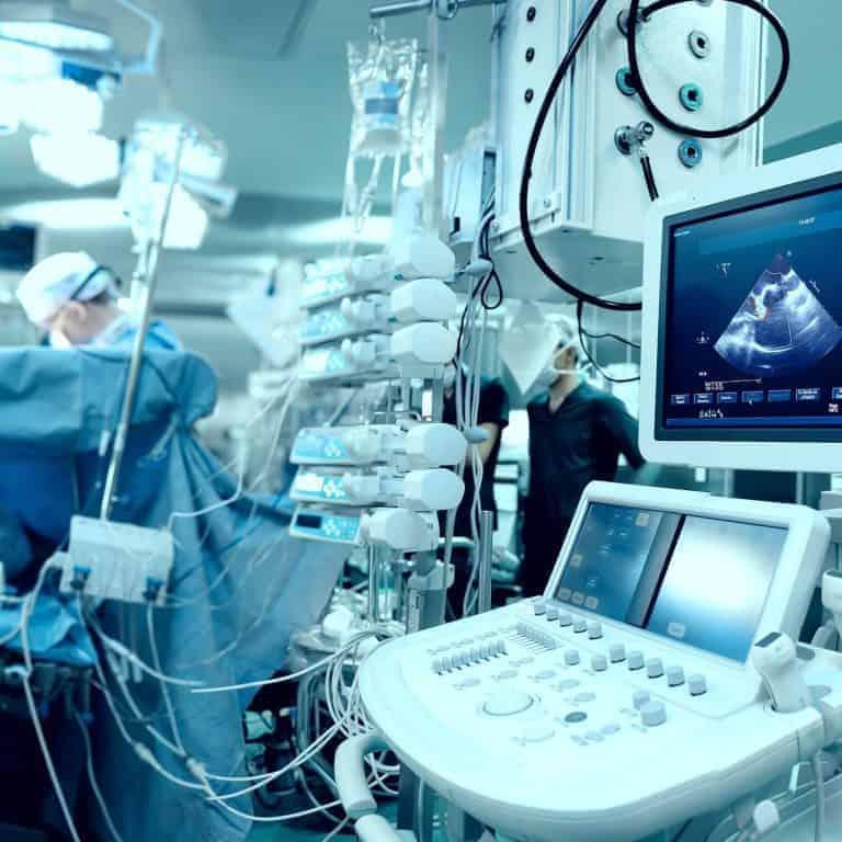 medical-inset-768x768